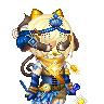 xshe_smirks's avatar