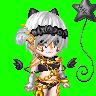 DJ_mystic's avatar