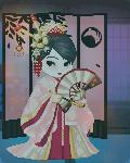 Lady Amarante Maruyama