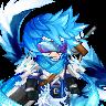Lynxus Warship's avatar