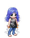 Zephalinda's avatar