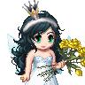 Tinkie_forever's avatar