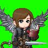 aravier's avatar