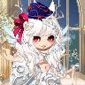 DivineHate's avatar