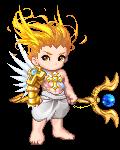 +Dominus-Schwarzwald+'s avatar