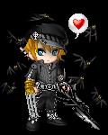 Gothic Enigma's avatar