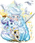 Typhoeus's avatar