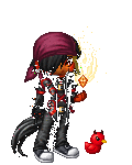 moonlightknight236's avatar