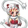 Black_Tie's avatar