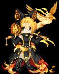 Mizutheneko's avatar