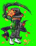 LoathedWolfSpirit's avatar