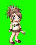 Elaina III's avatar