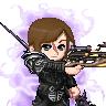 TheLeonheart's avatar