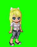pcjallday08's avatar