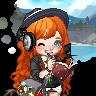 Kyasuri's avatar
