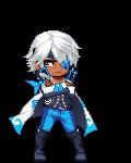 Arsenic_Poptarts's avatar