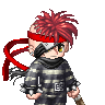 kimpey's avatar