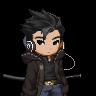 br1jspec's avatar