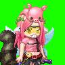 x-Rawr Ima Cupcake-x's avatar