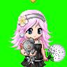 Xx_Clair De L u n e's avatar
