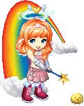 pufupu's avatar