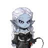 FiiR3BRAND GiiRL's avatar