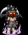 rz_zodiac's avatar