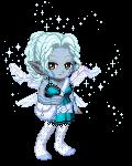 HospitalXHeartbreak's avatar