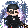 Super Ashura12's avatar