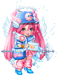 Crystal Sparda's avatar