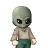 isaac252's avatar