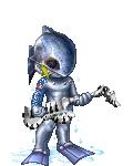 M1KAU's avatar
