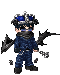 King Keaton's avatar
