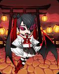 Aeval_Silvertongue's avatar