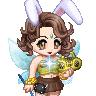 ~*TiNkErBeLLe*~'s avatar
