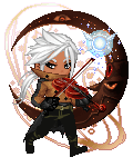 Trick Larken's avatar
