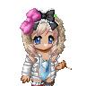 ii_naughtyRAWR's avatar