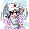 NBTheKing's avatar