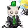TheFiendishDevil's avatar