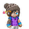 super_smex's avatar