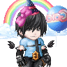Mr.Boom's avatar