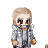 DarkSoldier713's avatar