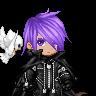 Lord Maraku's avatar