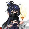 Daeuil's avatar