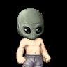 tiny Winkle's avatar