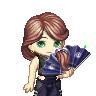 15_Rin_15's avatar