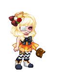 The Skeleton Hatter's avatar