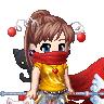 josefina_maria's avatar