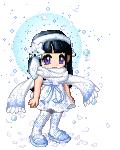 Natsuhiboshi0's avatar
