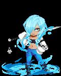 FallenAngelKiya's avatar